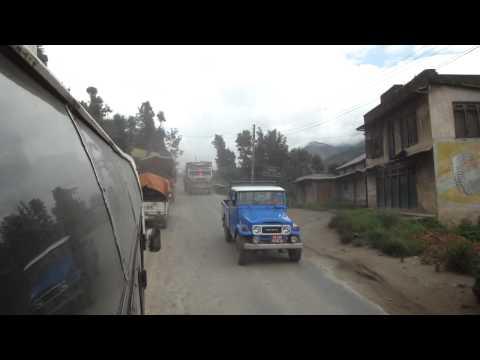 Janakpur Kathmandu Nepal 007