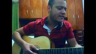 Leandro & Leonardo - Pense em Mim (COVER) - Rafa Rodrigues