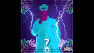 13 - Deitados Na Areia feat. Marcio G [REMIX] (prod. Sydens) - Ber - Se7e 2