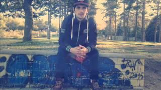 ZenoPi4   Eden den ft Real Rap official Audio
