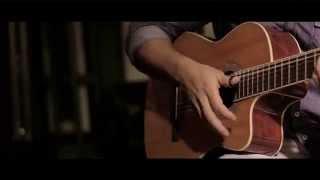 Samba de Uma Moça Só - Samba de Arerê (cover). Ana Sá