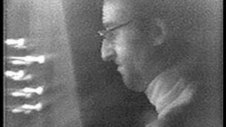 José María Arrizabalaga (7) - Año 1972