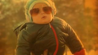 Rahim tenha samir balam ekuskuliziv  kilip  2017