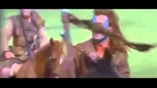 Discurso William Wallace video motivacional
