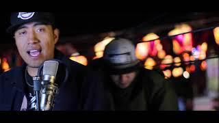SOMOS UN CLASICO - TONY FUNCK FT. ABOGADO RMPKS   (MARIA CREW FILMS)