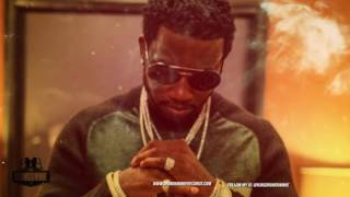 "Gucci Mane x Young Scooter ""Don't Cross Me"" Type Beat 2017 - [Prod. By: @Kingdrumdummie]"