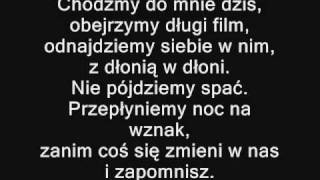 Video- Fantastyczny lot [tekst +vocal]