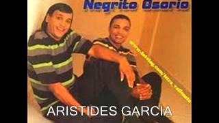 SON CHISMES FARID ORTIZ EN PARRANDA