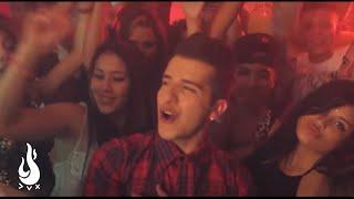 DVX - Comienza La Fiesta [Official Video]