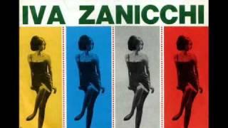 Iva Zanicchi  La riva bianca, la riva nera
