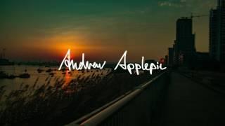Andrew Applepie - Remember