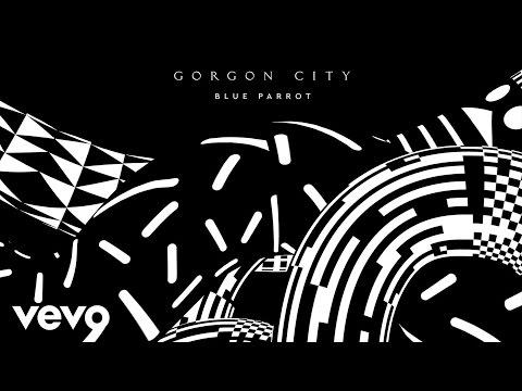 gorgon-city-blue-parrot-gorgoncityvevo