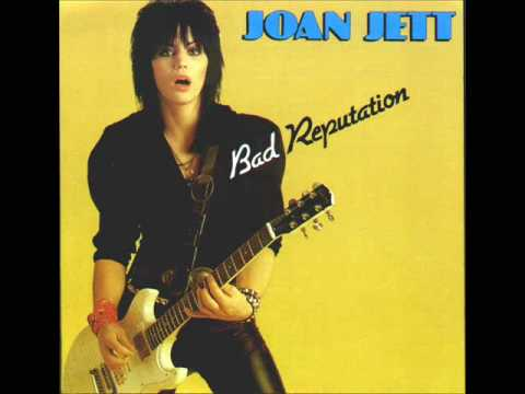 joan-jett-and-the-blackhearts-doing-all-right-with-the-boys-cristian-ariel-conti
