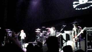 Buckcherry - Lit Up - Live In Las Vegas