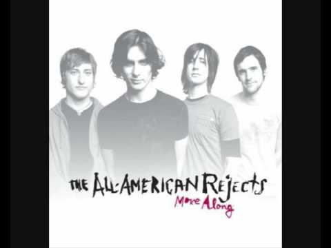the-all-american-rejects-night-drive-llewelyn-vann