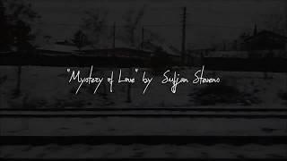 """""""Mystery of Love"""" by Sufjan Stevens (instrumental cover)"""