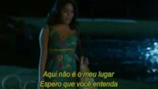 High School Musical 2 Gotta Go My Own Way legendado