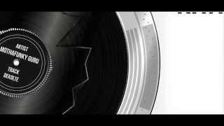 MothaFunky Guru - Dekolte (VIDEO)