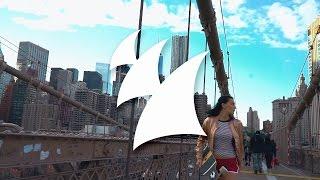 Lotus, SPYZR & Salt-N-Pepa - Push It! (Official Music Video)