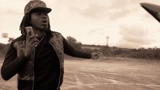 NGA - Really Feat Força Suprema (Video) [Portal King Stiloh]