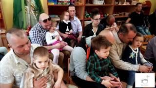 Szent József példakép lehet - Apák napja