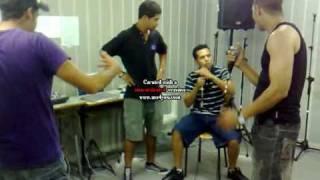 katr5 2cap.sem.dj nab .rap marocain