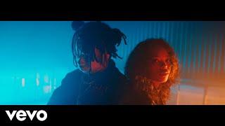 Kodie Shane ft. Trippie Redd - NO RAP KAP