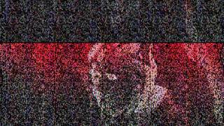 Naruto Shippuden - Yogensha (Slowed)