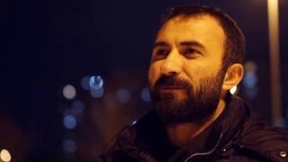 "Hakan Karahasanoğlu - Hatıran Yeter  ""Cover"""