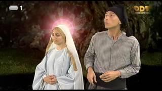 A história de Nossa Senhora de Fátima | Donos Disto Tudo | RTP