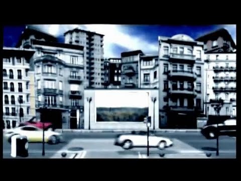 Fırat Plastik PE100 Boru Libya Projesi Filmi
