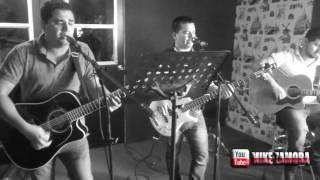 Mi Complice -  Cardenales De Nuevo León | Cover Los Hijos De Sinaloa (Video) (En Vivo/Estudio 2016)