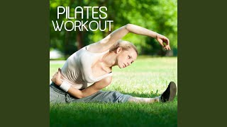 New Age Basic Pilates Music