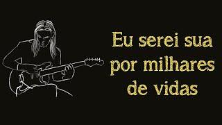 FOR YOU - Liam Payne & Rita Ora (TRADUÇÃO PT - BR)