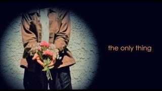 "Hand Habits - ""Flower Glass"" \\ Lyrics"
