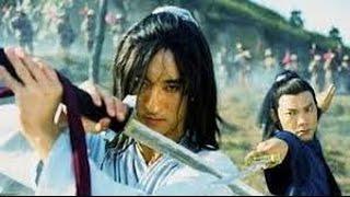 Dicas De Filmes Dublados Bichunmoo A Saga ,de um Guerreiro Artes marciais