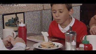 Coronation Street - Jack's 7th Birthday
