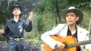 NACHO PALMA-DONDE ESTARA MI PRIMAVERA