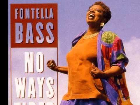 fontella-bass-no-ways-tired-rob-preston