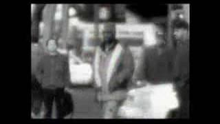 50 Cent feat. 2Pac - Many Men (TuPac Remix)