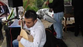 NEVZAT AK BARIŞMAM (2009 albüm)       sadece burada