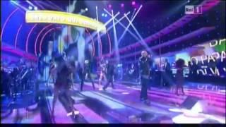 Max Pezzali - Più bella cosa (Eros Ramazzotti)