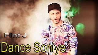 """Dance Soniye"" HD Video Song 