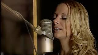 Liz Ferreira-Crazy