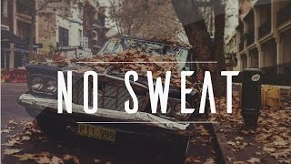 Aggressive Pop Rap Instrumental - No Sweat | Prod. By Layird Music