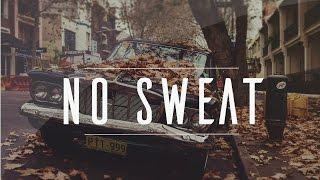 Aggressive Pop Rap Instrumental - No Sweat | Prod. By Layird Music