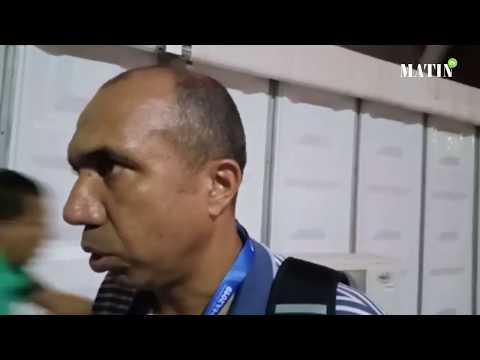 Video : Ayoub El Mendili : «Il faut nettoyer l'équipe nationale des éléments perturbateurs»