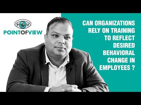 Kishu Jha, CEO & Training Director, KFA