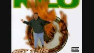 Kilo Ali - Cant Get None 1995 (Atlanta Classic)