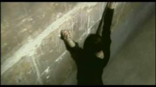 Стефан Вълдобрев - Пропаганда (Stefan Valdobrev - Propaganda)